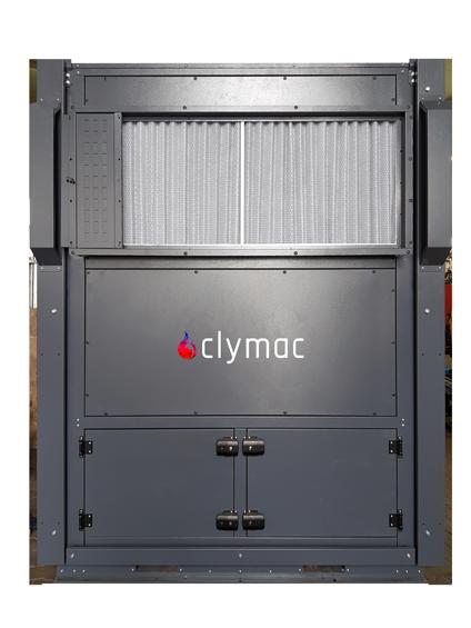 mobile Heizungen und Klimageräte - mobile Split Klimaanlage